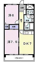 東武宇都宮駅 4.0万円