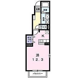 東行田駅 4.0万円