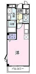 相見駅 4.1万円