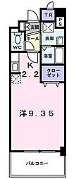 北山田駅 7.7万円