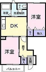 島田駅 3.4万円