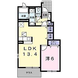 市塙駅 4.7万円