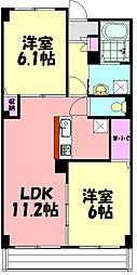 四街道駅 7.9万円