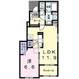 旭駅 6.0万円