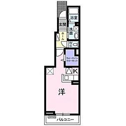 南四日市駅 5.3万円