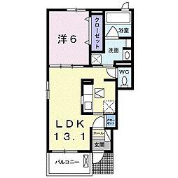西鹿島駅 5.5万円