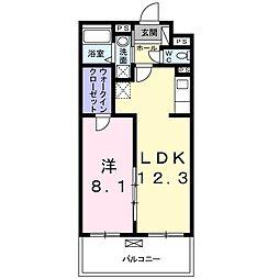 小岩駅 9.7万円