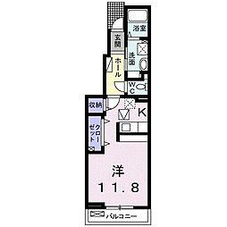 三河高浜駅 5.5万円