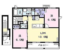 近鉄弥富駅 7.7万円