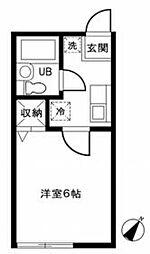 大船駅 2.8万円