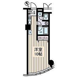千葉みなと駅 5.3万円