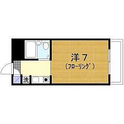 相模大塚駅 2.4万円