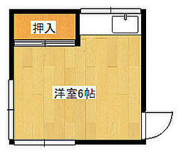 港町駅 3.2万円
