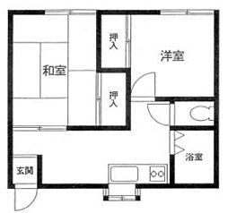 海老名駅 4.0万円