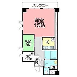 平塚駅 6.1万円