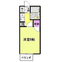 千葉駅 3.7万円