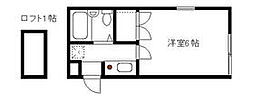 スポーツセンター駅 2.9万円