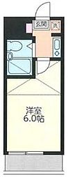 羽生駅 2.7万円