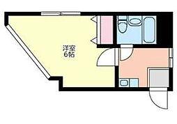 横浜駅 3.7万円