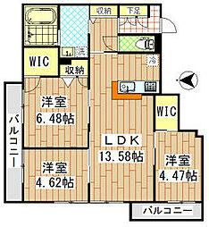 大磯駅 11.9万円