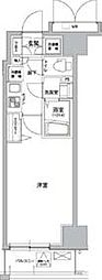 日暮里駅 8.3万円
