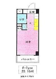 南栄駅 2.0万円