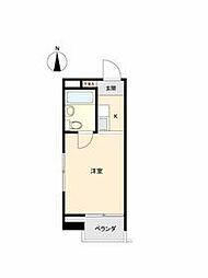 西荻窪駅 4.3万円