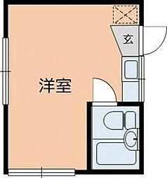 前原駅 2.3万円