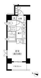 神田駅 9.4万円