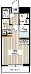 大森駅 9.4万円