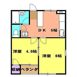 岐阜駅 2.6万円