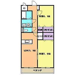 岐阜駅 4.9万円