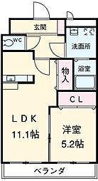 四日市駅 7.8万円