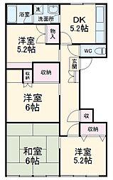 市川駅 7.8万円