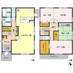 岡崎駅 13.0万円