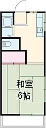 東大和市駅 3.5万円