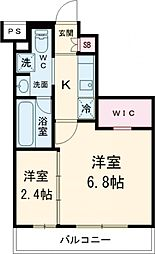 五反田駅 14.7万円