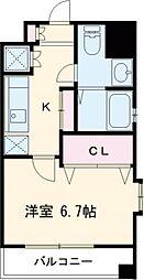西日暮里駅 8.0万円
