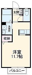 津田沼駅 6.2万円
