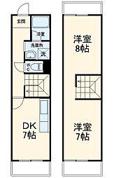 横浜駅 12.9万円