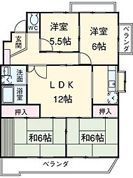 本郷駅 9.3万円