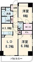 葛西駅 13.0万円