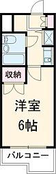 阿佐ヶ谷駅 6.2万円