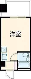 荻窪駅 4.7万円