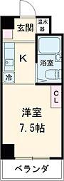 錦糸町駅 5.6万円