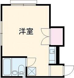 府中駅 4.0万円