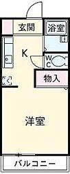 豊橋駅 3.0万円