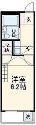 豊橋駅 2.6万円