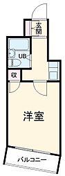 小池駅 2.0万円