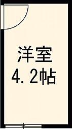 三軒茶屋駅 4.4万円